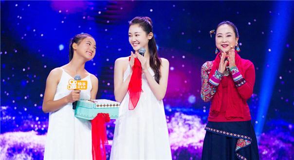 《中国梦想秀10》第12期
