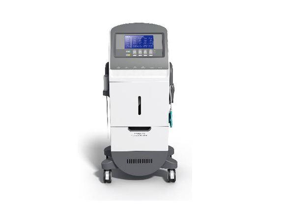 产后治疗电极器