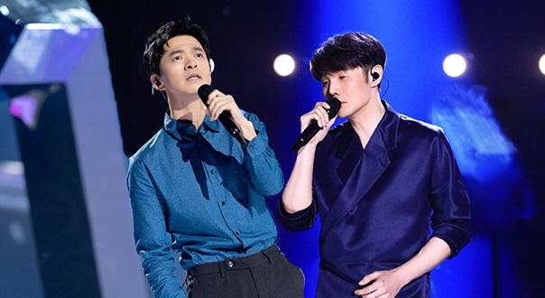 《2020中国好声音》第10期